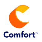 Comfort Inn & Suites Albuquerque Downtown - 411 McKnight Avenue NW, Albuquerque, New Mexico 87102
