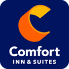 Comfort Inn & Suites Albuquerque Downtown - 411 McKnight Avenue NW,